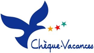 Cheque Vacances restaurant la brigue